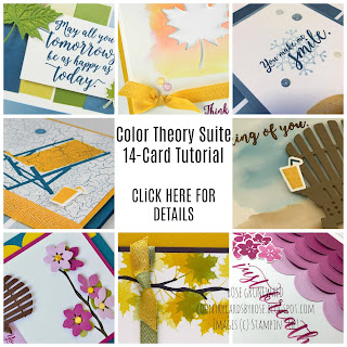 http://countrycardsbyrose.blogspot.com/2017/07/color-theory-suite-winter-card-amazing.html