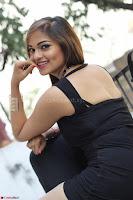 Ashwini in short black tight dress   IMG 3453 1600x1067.JPG