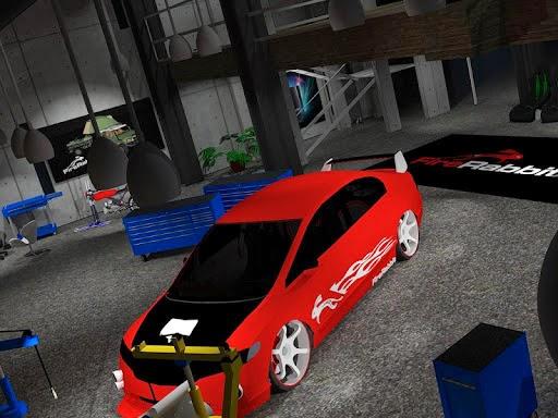 Fix My Car >> Apk Apps Fix My Car Custom Mods Apk V1 0 Android Download