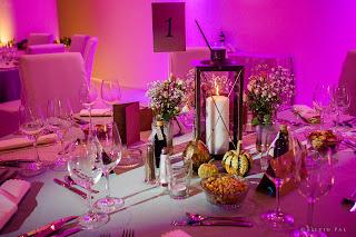 Pastel Events - organizare si planificare evenimente. Pasiune. Dedicare. Creativitate.