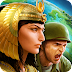 DomiNations Asia Ver. 6.680.680 MOD APK | Unlimited Gold & Food & Oil | All Goals & Achievements Done & MORE | NO ADS | Jendelakata.com