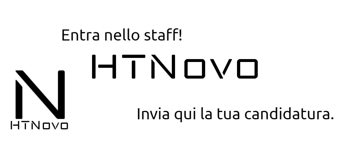 HTNovo-nuovi-Redattori-selezione