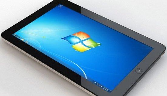 tablet-win-8
