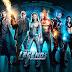 Legends of tomorrow: Νέος υπερ ήρωας μπαίνει στην ομάδα