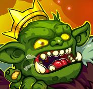 Dungelot Shattered Lands 1.371 Mod Apk