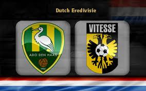 Prediksi Liga Eredivisie Belanda Vitesse vs Den Haag 23 September 2018 Pukul 01.45 WIB
