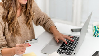 Veja dicas de como evitar fraudes na Black Friday em compras online