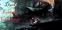 http://andree-la-papivore.blogspot.fr/2014/05/challenge-dark-fantasy.html