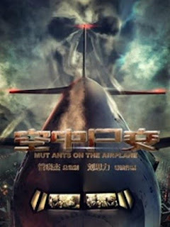 DownloadFilm Mutants On The Airplane (2016) Full Subtitle Indonesia