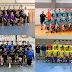 Αφιέρωμα του greekhandball.com στο Πανελλήνιο Πρωτάθλημα Νέων