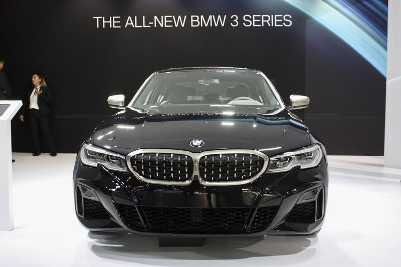 Best Car Brands 2020.Bmw Luxury Car Brands Luxury Car Brands