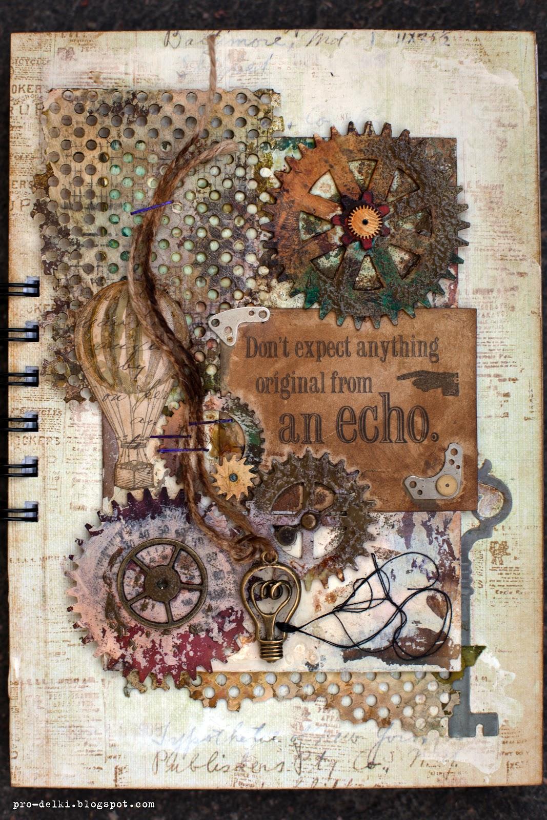 Idea by strelkova create for Selbstgemachte geburtstagskarten