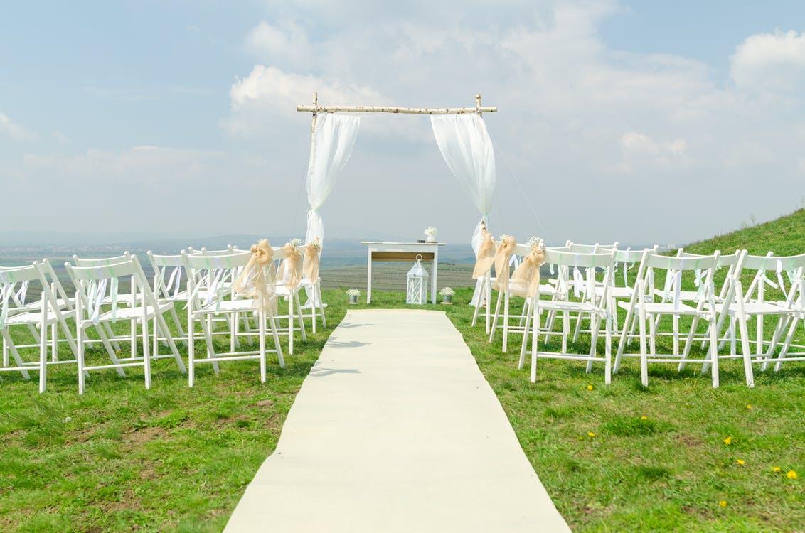 Wedding Stuff Ideas