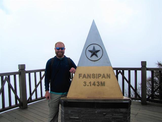 funsipan peak sapa vietnam