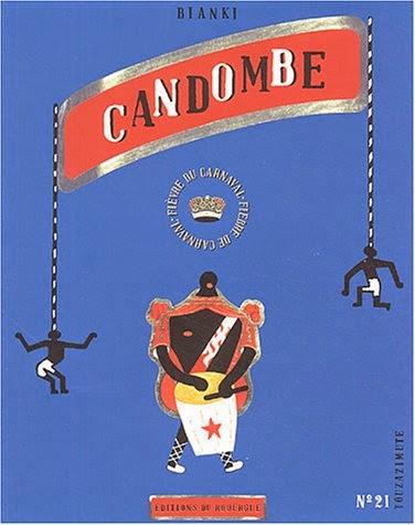 Candombe, Bianki Diego, artpreneure-20