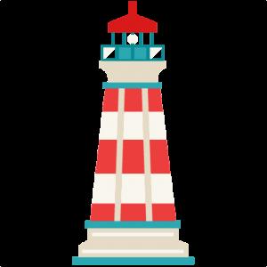 https://3.bp.blogspot.com/-CoAvWYmYYM4/WtP2SsbHIdI/AAAAAAAAIao/NhIpPYTncwEaKWOG1AuRRo8cNBo4Cc_9gCK4BGAYYCw/s400/med_lighthouse-20617.png