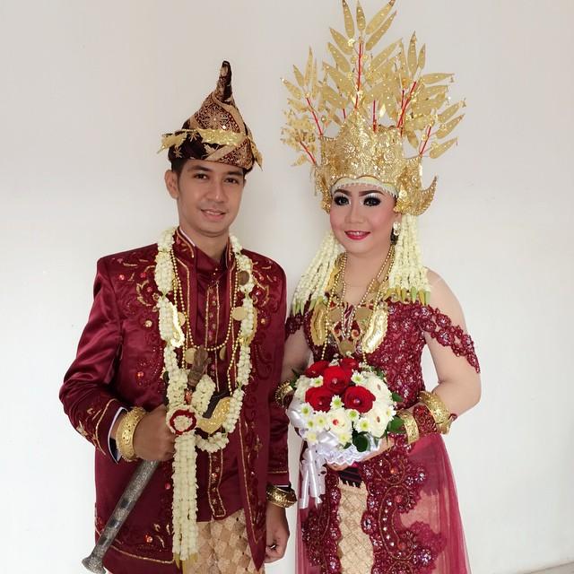 Sarung batik 3 - 2 3