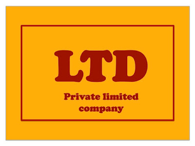 Popular Bangladeshi private company list | All Bangladeshi Private