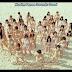 Subtitle MV AKB48 - Manatsu no Sounds Good!