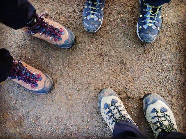 Image result for Tips Memilih Sepatu Murah