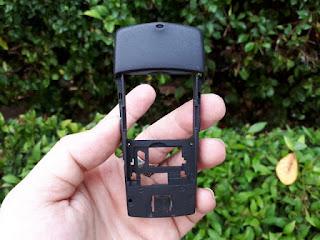 Tulang Tengah Nokia 8310 Jadul