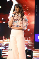 South Indian International Movie Awards (SIIMA) Short Film Awards 2017 Function Stills .COM 0550.JPG