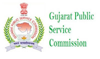 GPSC Recruitment 2016 281 Accounts Officer, Commercial Tax Officer Posts