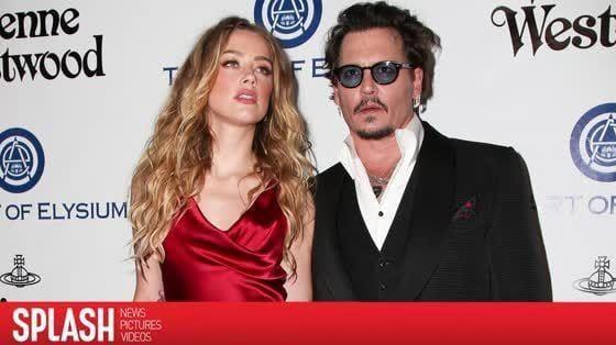 Johnny Depp bán căn hộ đầu tiên trong số 5 căn hộ Penthouse sang trọng với giá 2,5 triệu USD