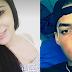 Alexander Sánchez asesino a su ex pareja Yareimi Rosa Frías, de 19 años