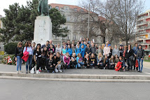 FAMILY PICTURE Hungary 2017