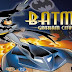 Download Batman Gotham City Racer Ps1 Iso For Android