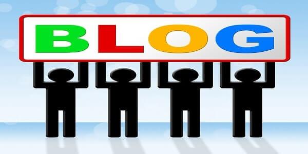 Başarılı Blog