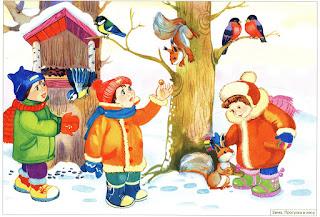 Картинки по запросу кто как готовится к зиме картинки