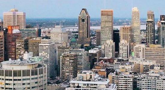 Canadá oferece vagas de trabalho para brasileiros na área de TI