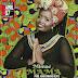 Mimae - Mama ( Prod. Kadu Groove)(CDQ)(2017) [XCLUSIVE]