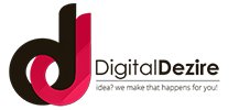 DigitalDezire Pvt. Ltd