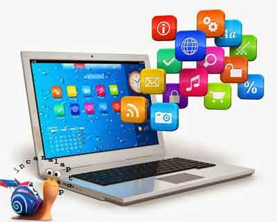 Aplikasi Komputer Terbaru Dan Tercanggih