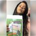 """Vereadora denuncia livro sobre gênero nas escolas: """"Menino brinca de boneca?"""""""