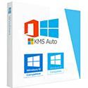 Download KMSAuto Lite 1.3.9 Activator