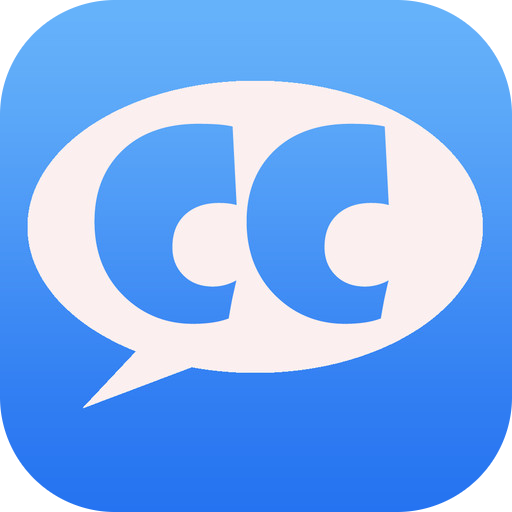 Download ChitChat Pro