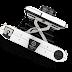 Belair X 6-12, la fotocamera medio formato a pellicola per tutti