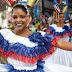 Ministerio de Cultura informa que 40 ciudades se aprestan para celebrar sus respectivos carnavales