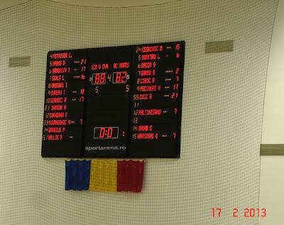 victorie Craiova
