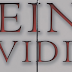 Reseña: Reino Dividido