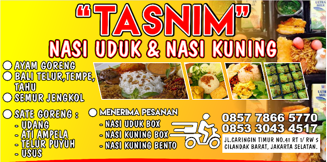 banner makanan cdr banner warung makan cdr x4  download desain spanduk warung makan cdr  download banner makanan cdr  template spanduk warung makan  download template banner makanan cdr  background banner warung  spanduk warung makan sederhana  download banner warung makan