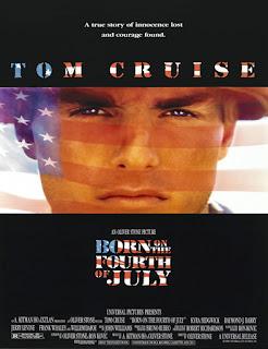 Nacido el cuatro de julio (1989)