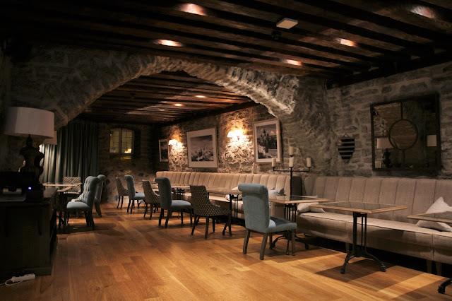 Hotel Schlössle Tallinna Tallinn Old Town Vanha Kaupunki