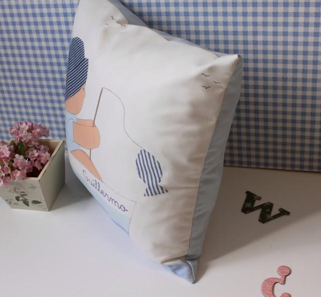 decoración-infantil-personalizada-habitación-infantil-cojín