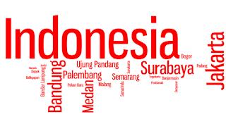 Contoh Soal Bahasa Indonesia Kelas 4 SD