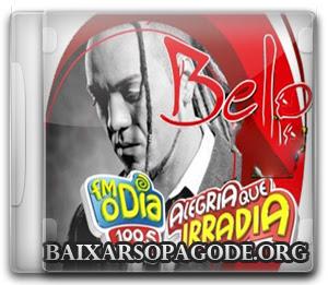 Belo – Dia Dos Namorados Fm o Dia Ao Vivo (2013)